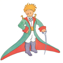 The Little Prince | Prince